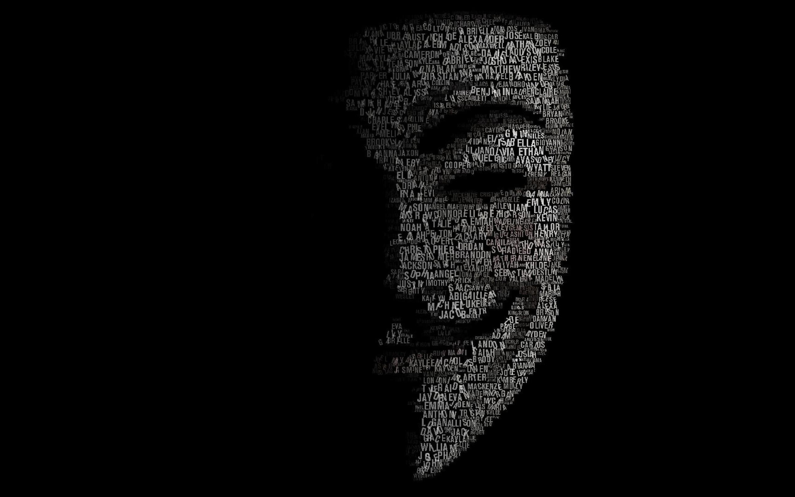 Free Download Hacker Wallpapers, .LLB75