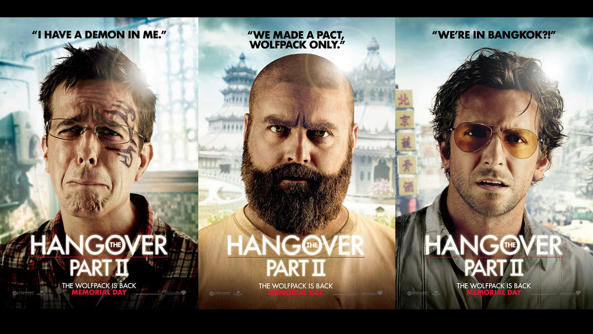 Hangover Images (27044726) Free Download by Alice Becher