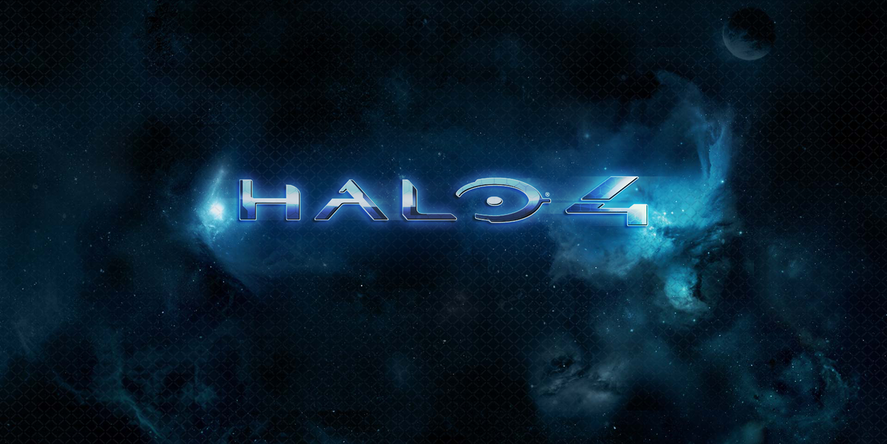 Adorable Halo 4 Wallpaper, 27467716 1280x641 px
