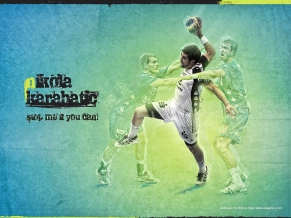 High Quality Handball Wallpapers | Full HD Pictures