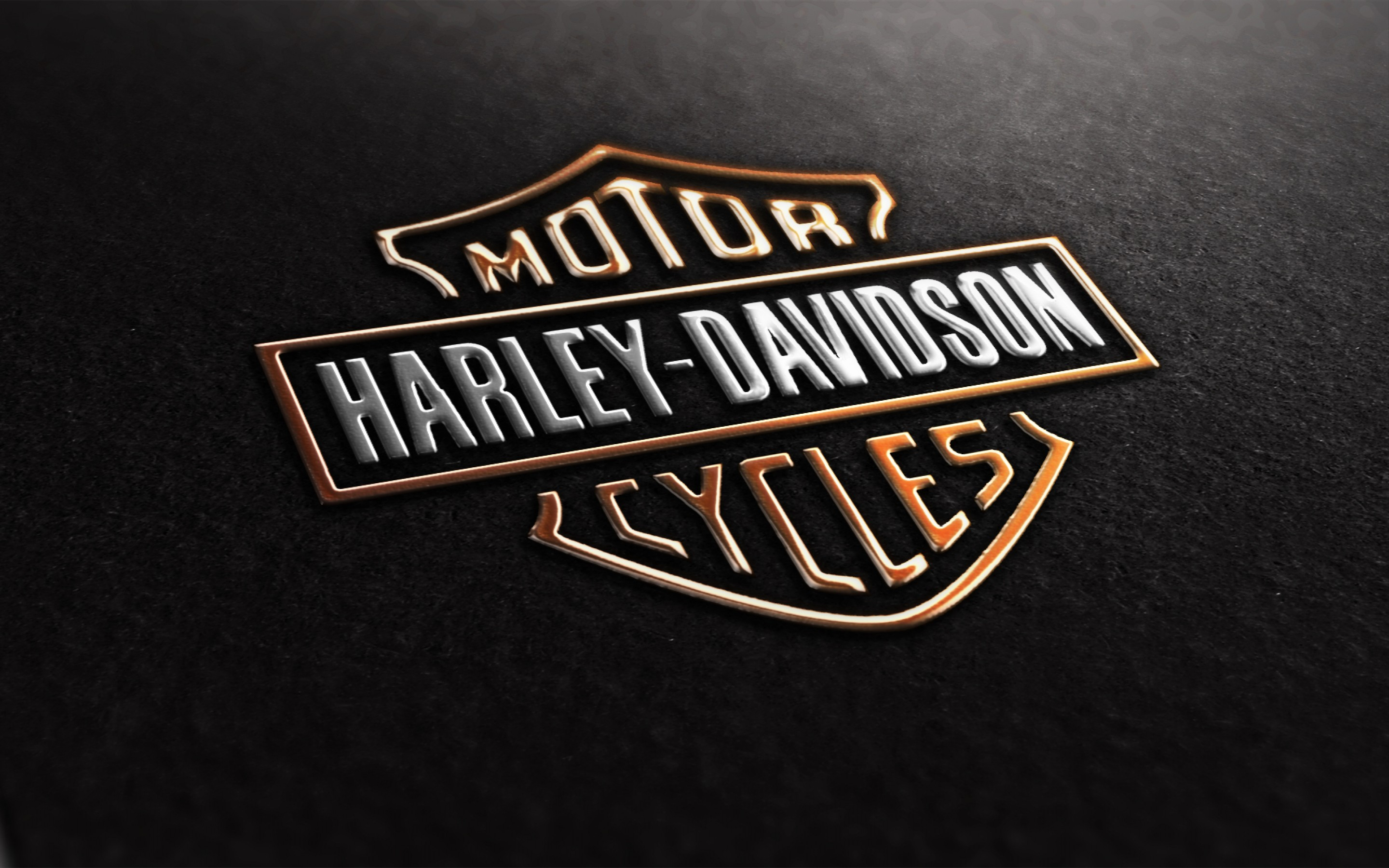 Harley Davidson | Full HD Images