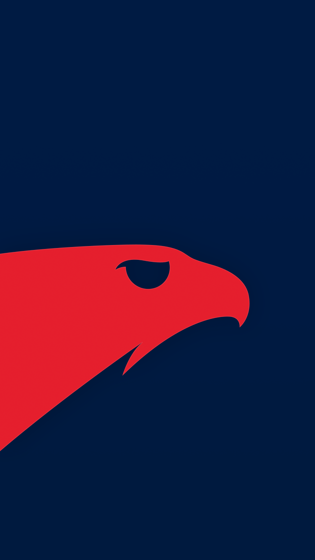 Download 640x1136 px Hawks HD Wallpapers for Free | B.SCB Wallpapers