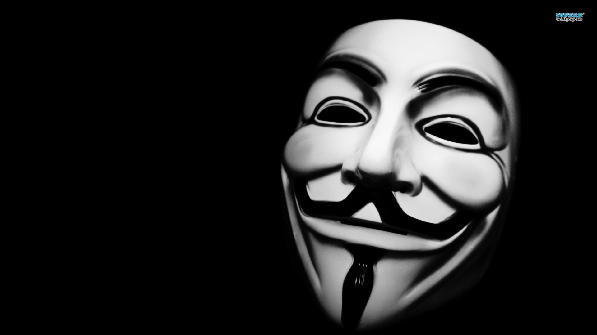 HD Anonymous Full HD Live Wallpaper - DSC8484 Screenshot