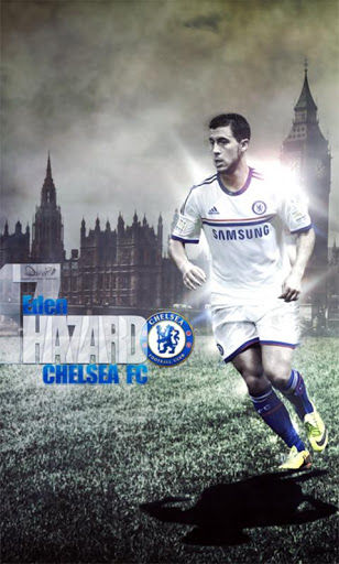 Hazard Wallpaper #BQT91BQT