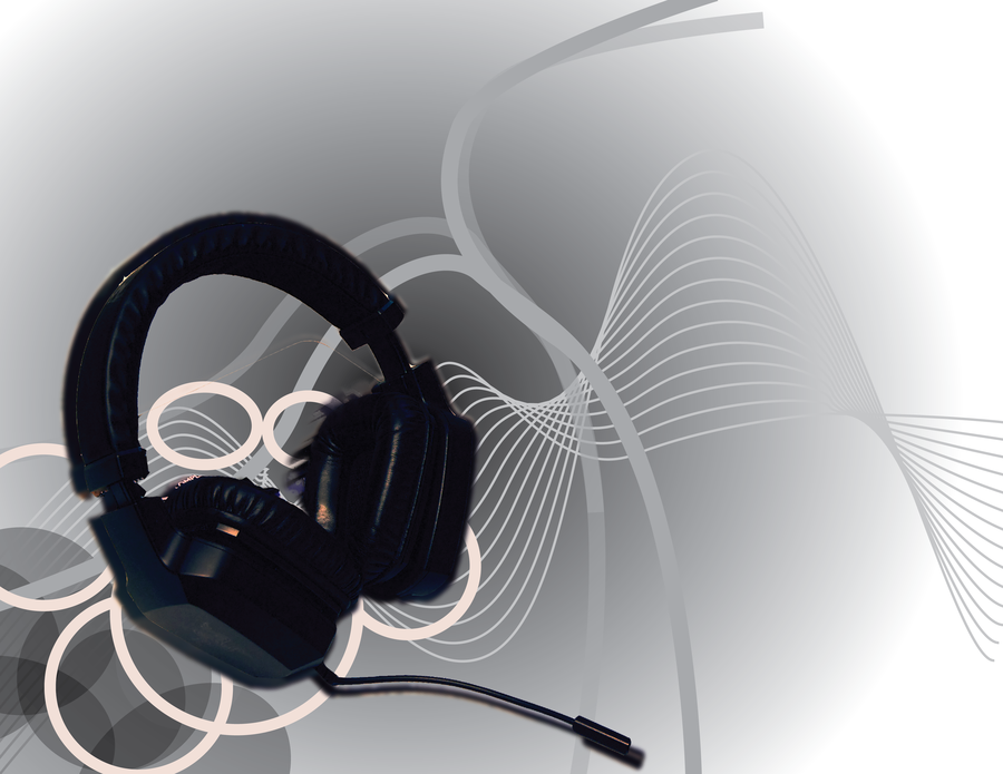 Headset (11/07/2015, 384.21 Kb) - B.SCB WP&BG Collection