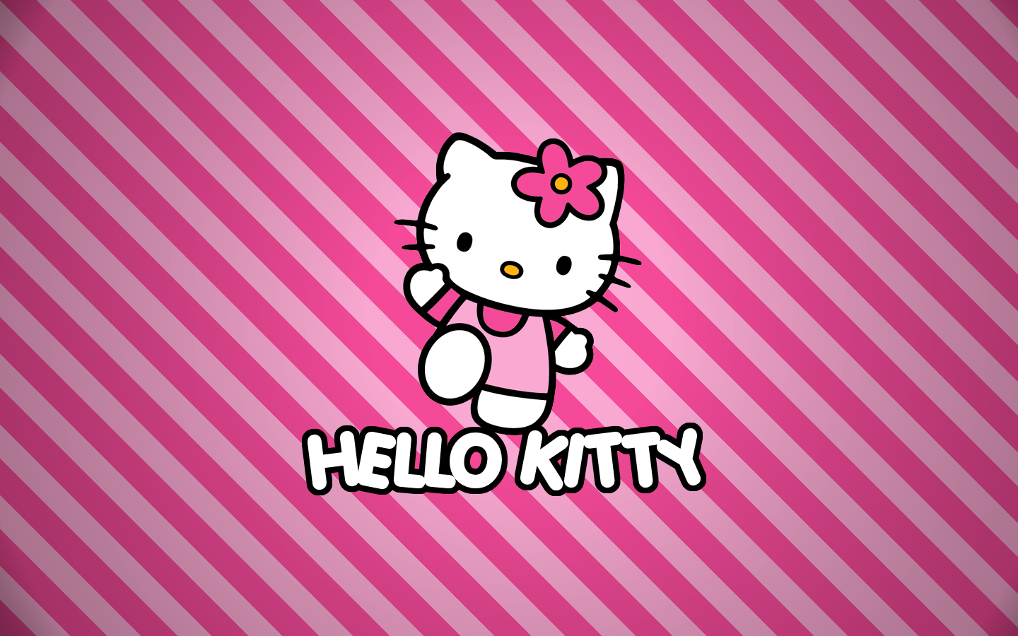 Mobile Hello Kitty Pictures› High Definition BsnSCB Gallery