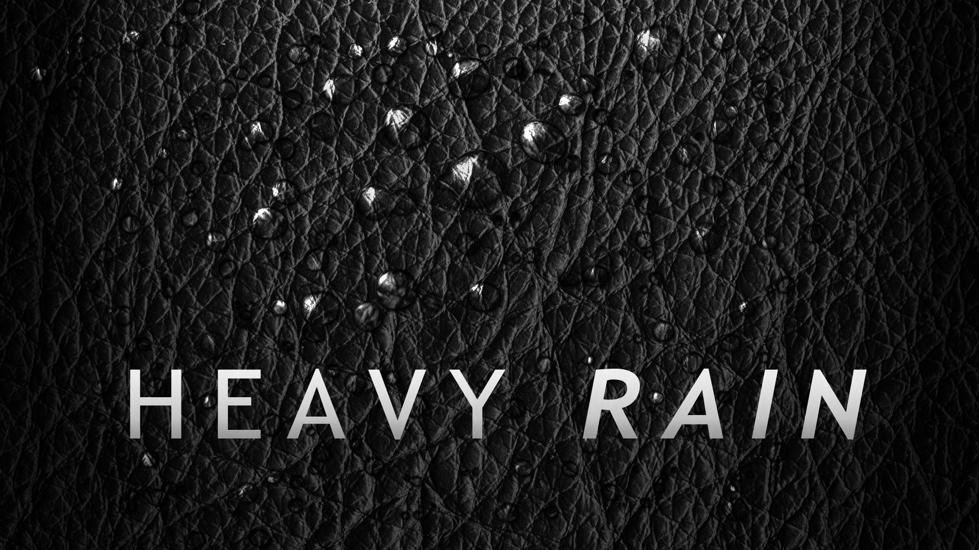 HD Images Collection of Heavy: 27454014 by Pamela Sheeran