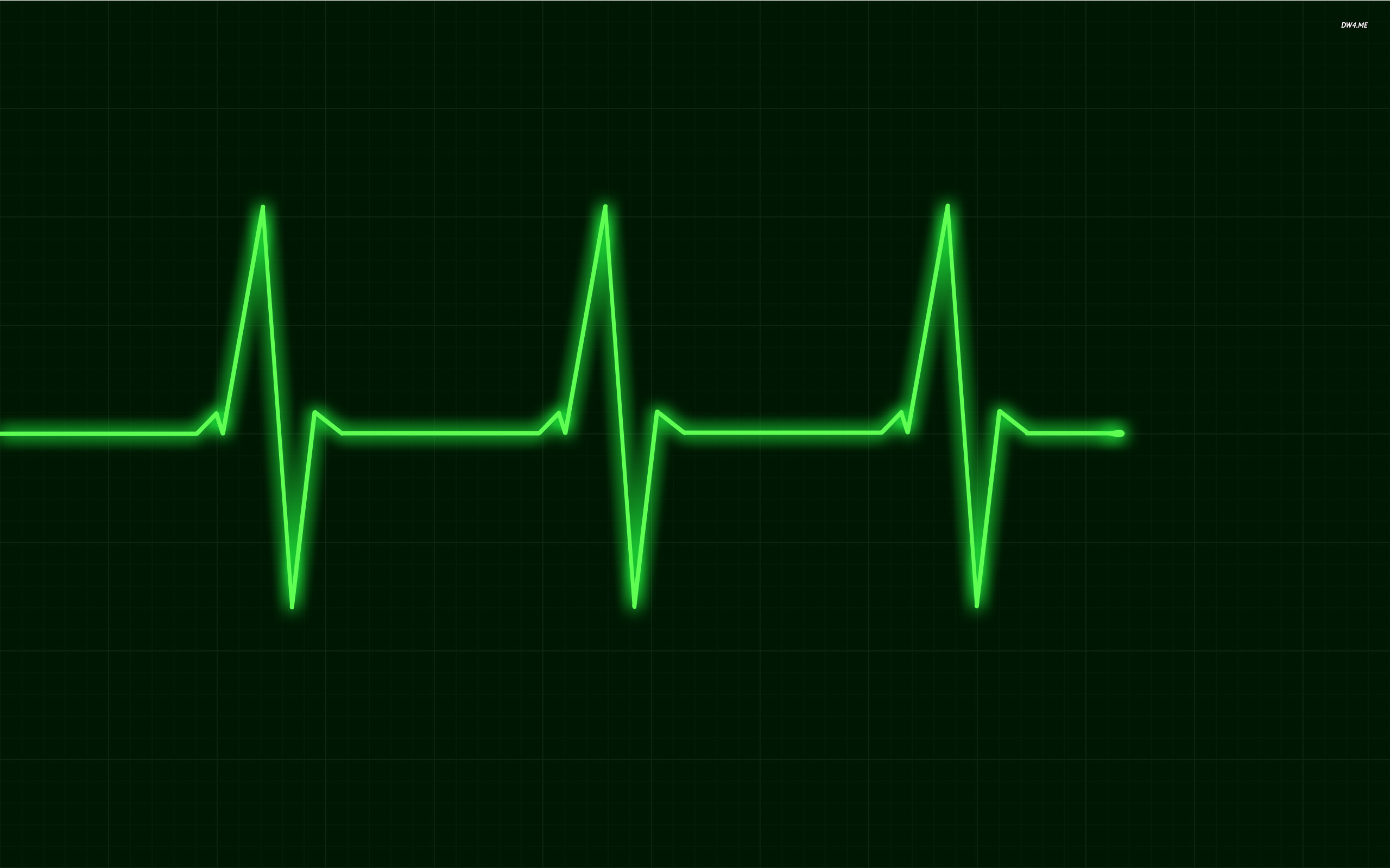 Heartbeat Line Art : Live heartbeat wallpapers pc bsnscb gallery