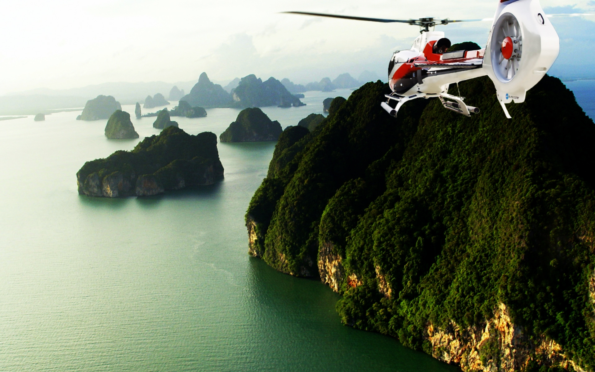 Image: Wallpaper-Helicopter-KCA35.jpg