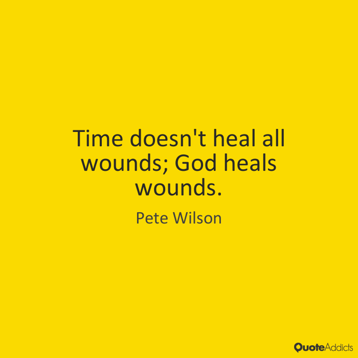 Heals Wallpapers, 700x700 px | Wallpapers PC Gallery