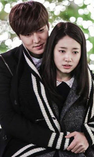 Full HD Pictures Heirs 307x512