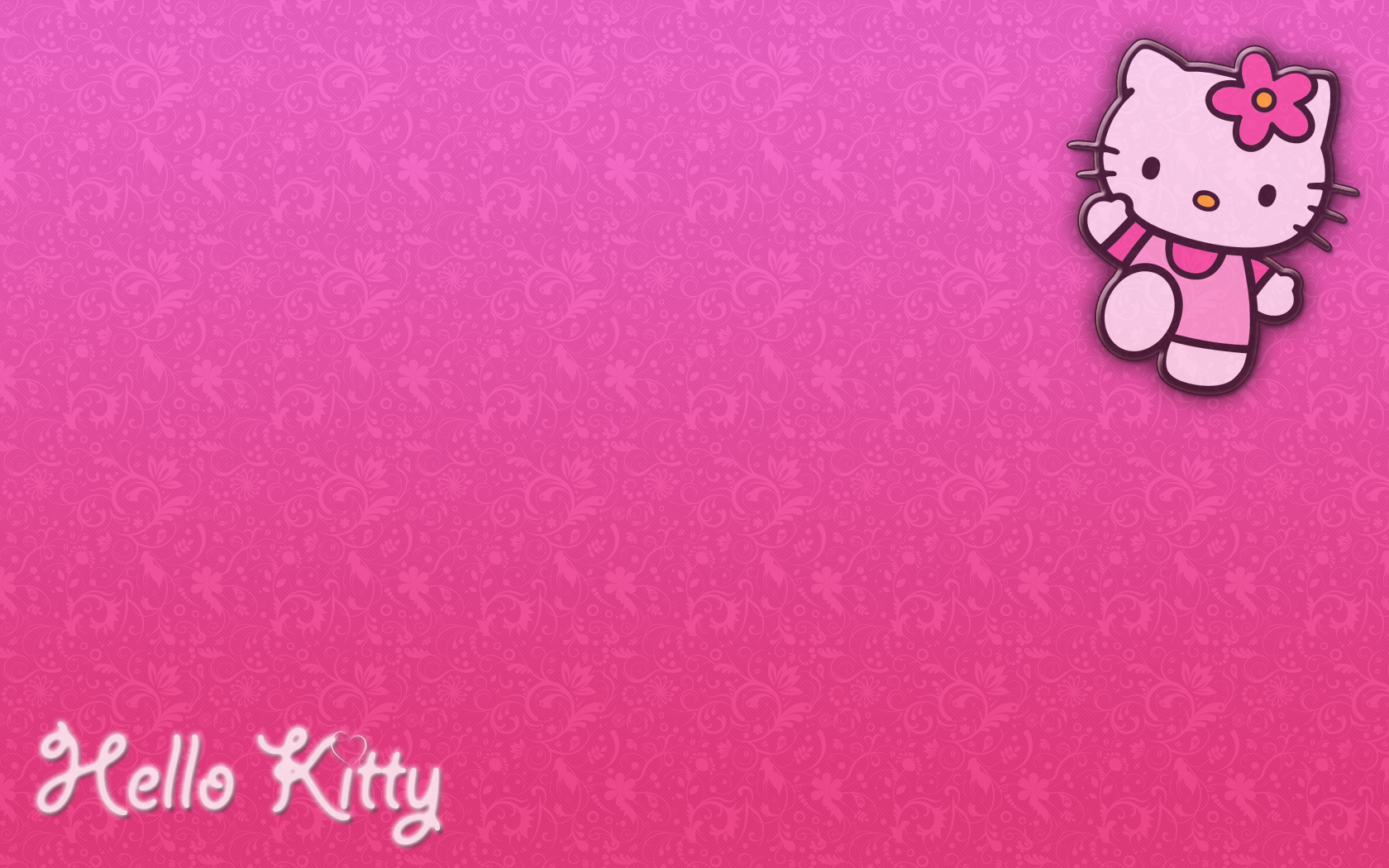 Hello Kitty Photos | BsnSCB Hello Kitty