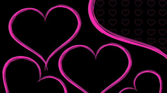 Hearts Wallpapers New