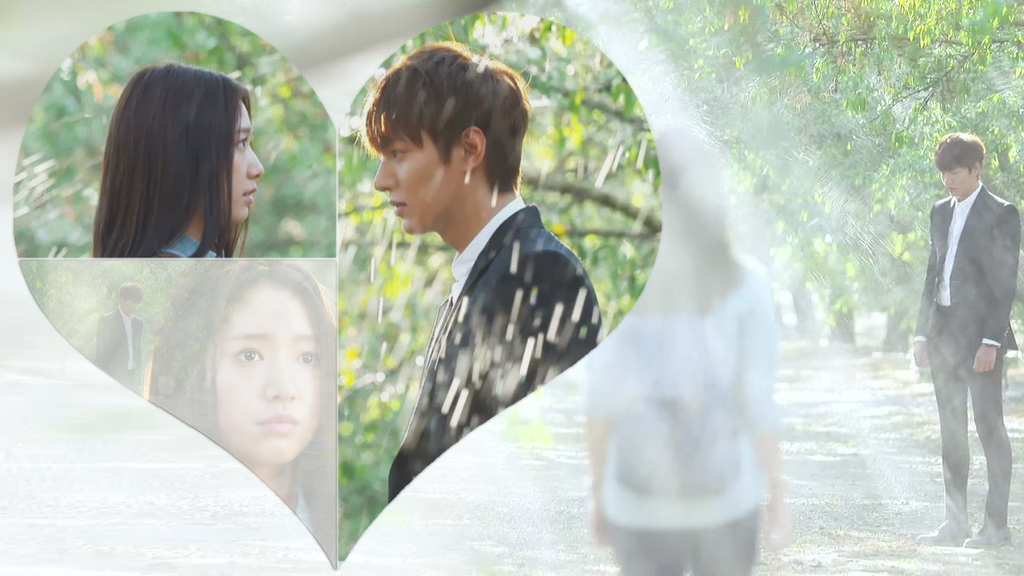 1024x576 - Heirs