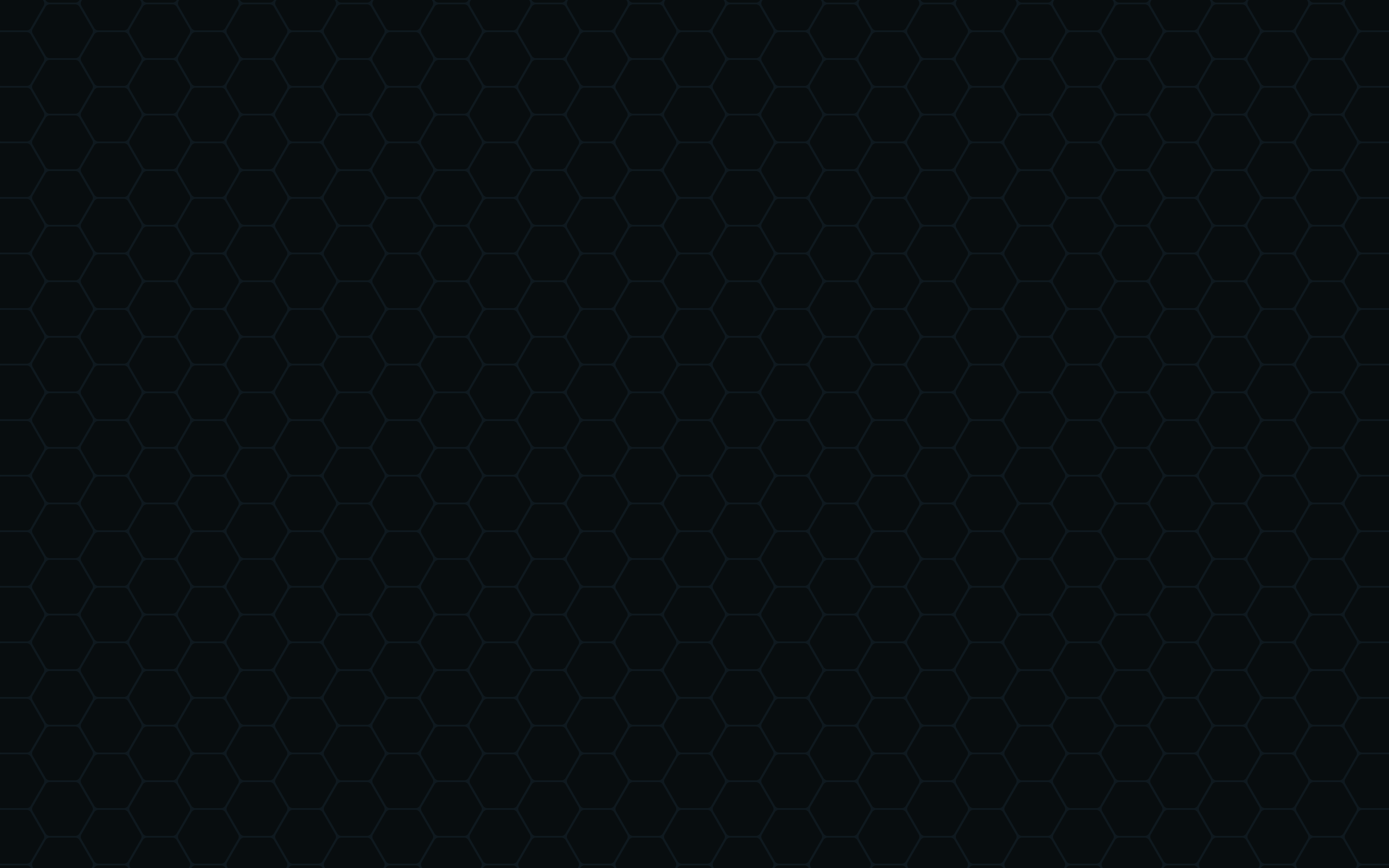 Hexagon B:5656-SSB Full HD Backgrounds