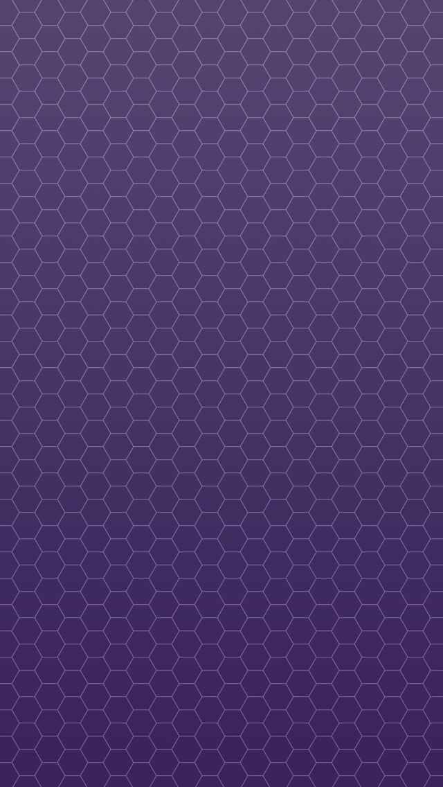 EWG.14 Hex, 640x1136 Hex Wallpapers