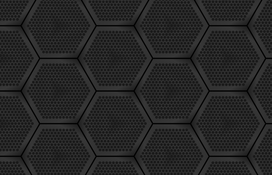 Adorable HDQ Backgrounds of Hex, 900x579