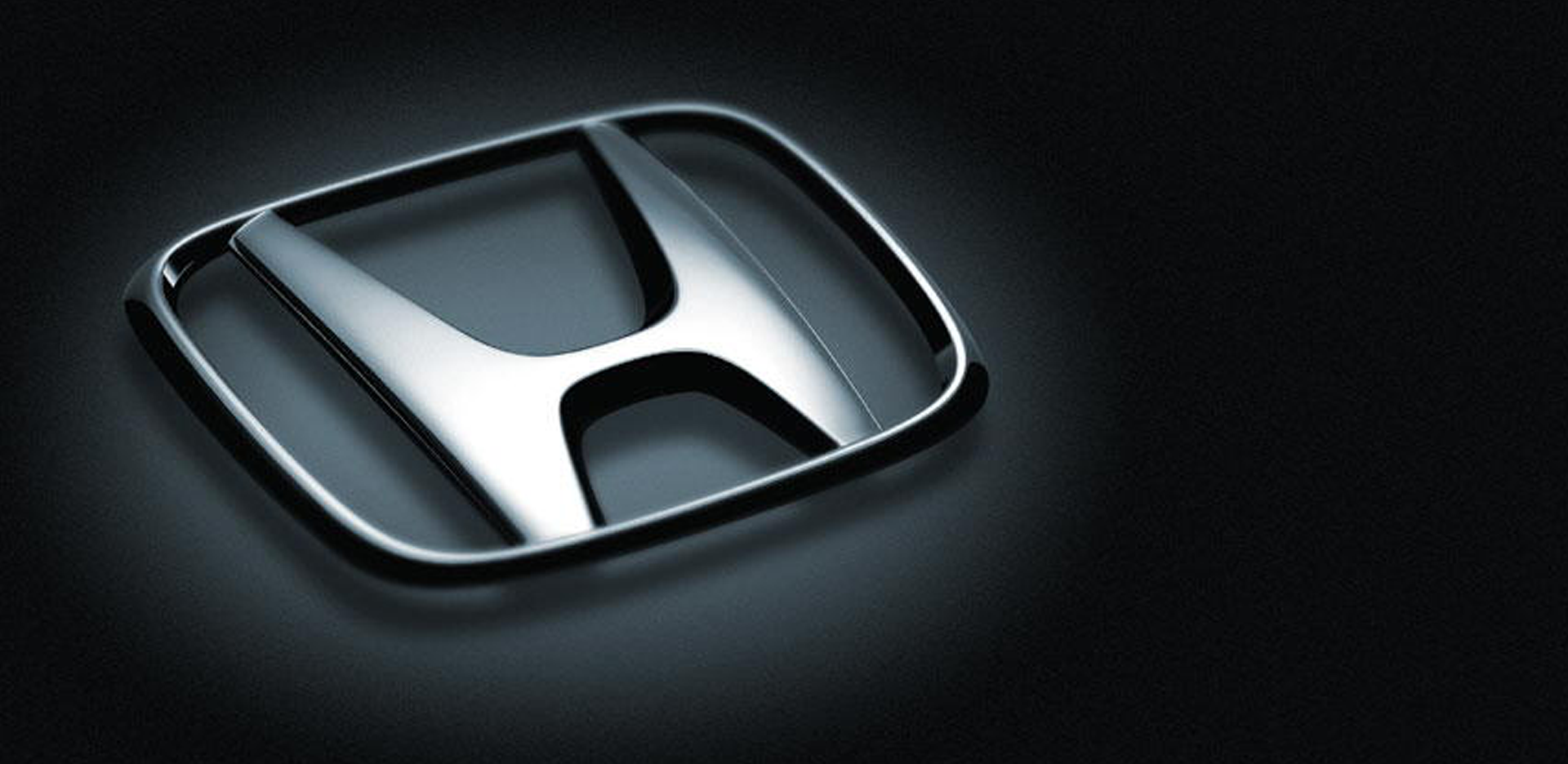 Wide HD Honda Wallpaper | BsnSCB.com 100% Quality HD