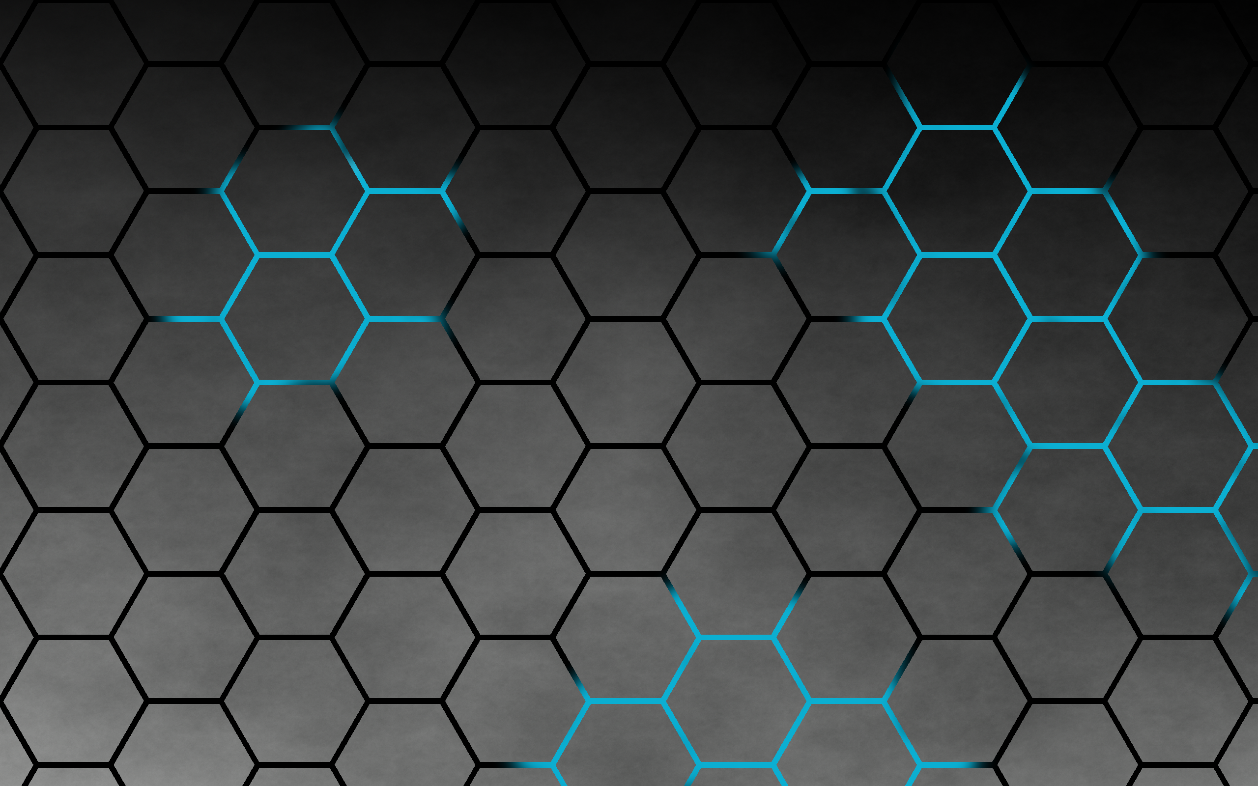 Fine Honeycomb 2016 Wallpapers, 38697889