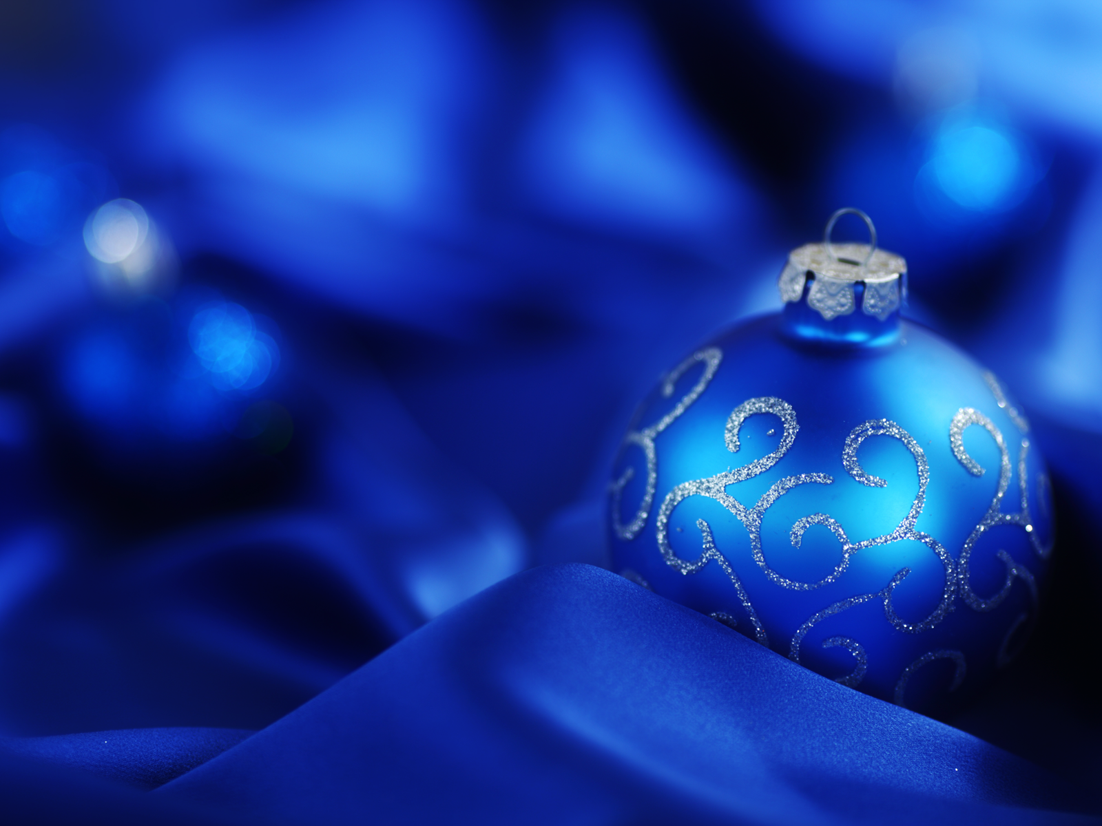 HD Holidays Wallpapers and Photos, 1600x1200 px | By Vivan Pauley
