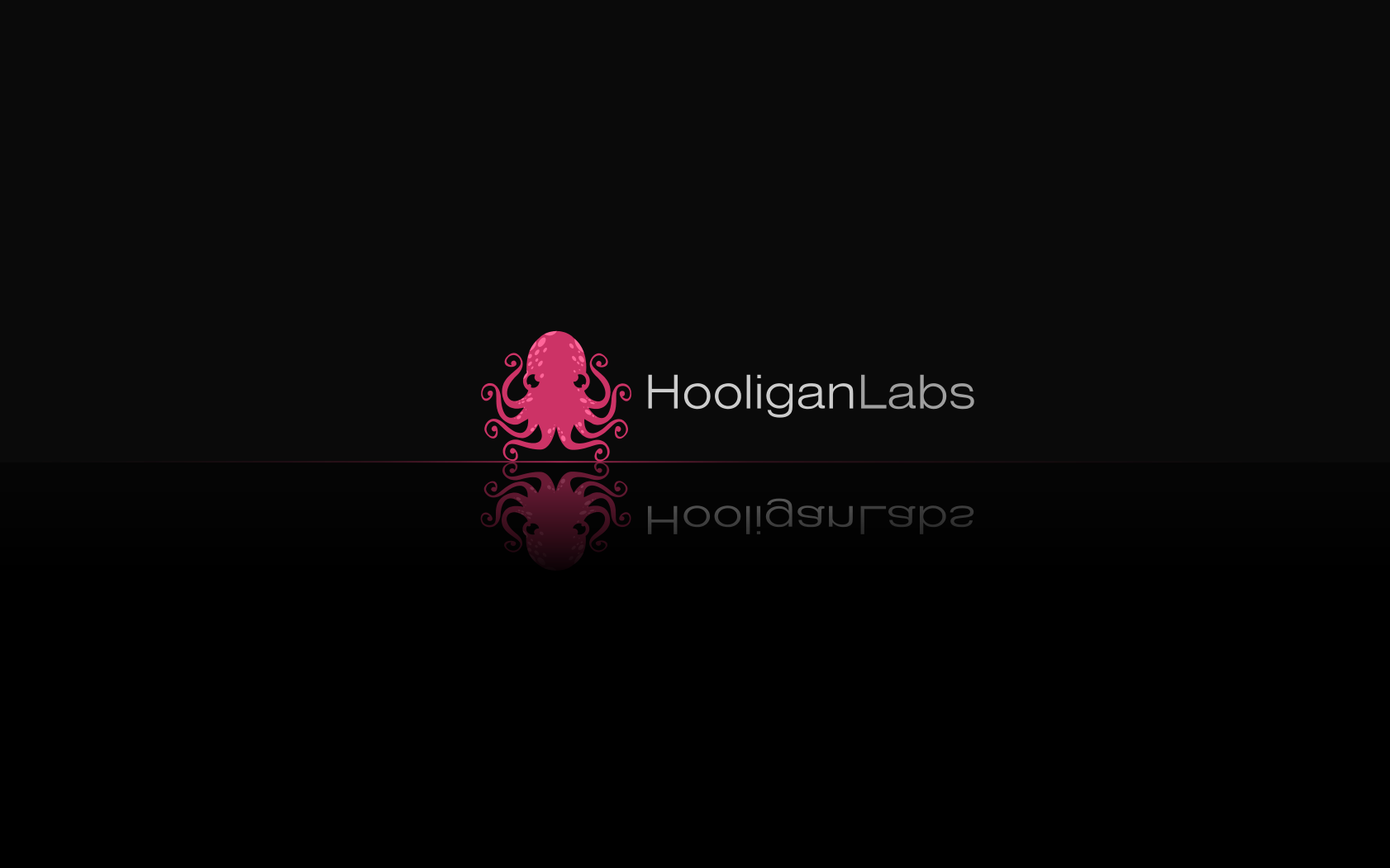 New Hooligan HDQ Wallpapers