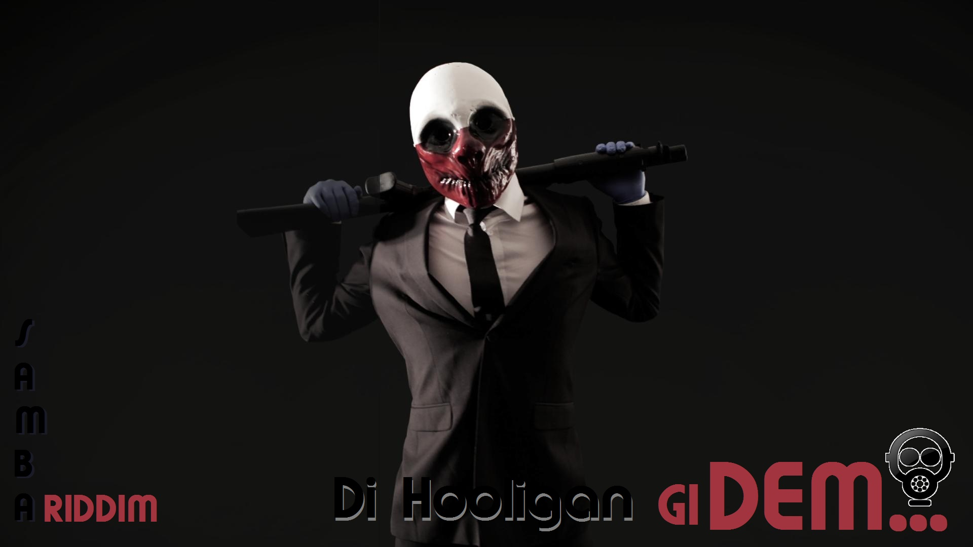 V.21 Hooligan Wallpaper - Hooligan Images