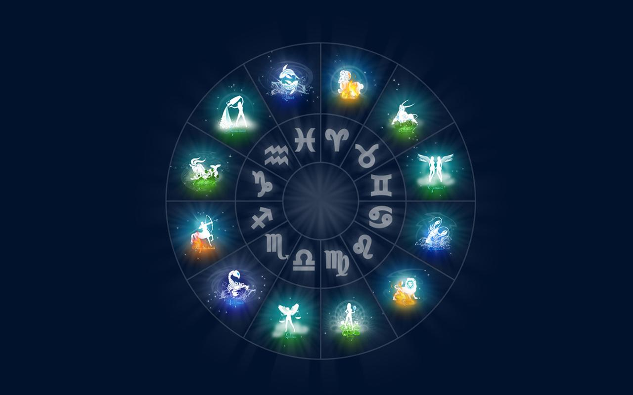 11.09.13 Horoscope | Resolution: 1280x800, Aleisha Waltrip